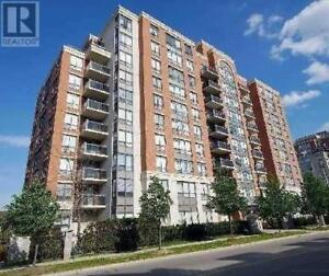 Prime Location,2Bedrooms,2Bathrooms,51 TIMES AVE, Markham