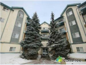 Available Sept 1, 2017 - Quiet, Clean 2 BR for rent in Millwoods