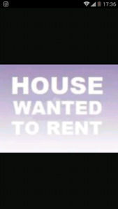 Looking to relocate to kemptville , smiths falls or area