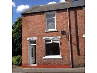 Lovely 2 bed House with Garden