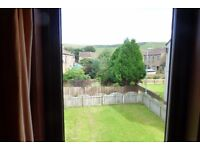 Wooler - lovely 2 Bed house to rent. £425 per month.