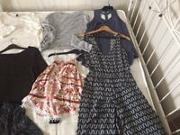 Ladies Outfits Size 12 & 14 Bundle Offer To Sell