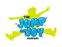 Delivery Driver- Jump for Joy Agent