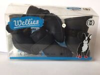 Dog Boots (Wellies)