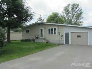 Homes for Sale in South End, Sudbury, Ontario $249,500