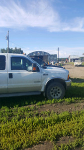 2001 ford f350 for sale