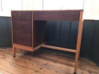 Stag furniture Desk