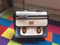 Handbags £5 each