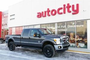 2015 Ford F-350 XLT/F350/FORD TRUCK