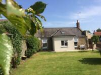 2 bedroom house in New Road, Broughty Ferry, Dundee