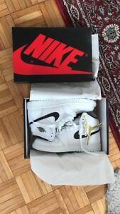 Nike Air Jordan 1 High Retro OG