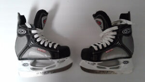Patins Easton Synergy 100 (Grandeur 8)