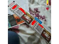 Leeds festival sunday tickets