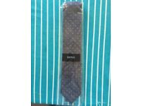 Hugo Boss Tie **Brand New**