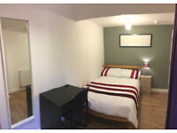 SUPERB ROOM WITH ALL BILLS INCLUSIVE