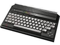 Atari, Amstrad, BBC, Dragon and ZX Spectrum Wanted