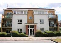 2 bedroom flat in Erebus Drive, London, SE28