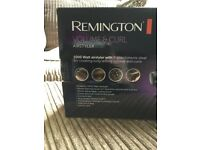 REMINGTON AIRSTYLER VOLUME AND CURL