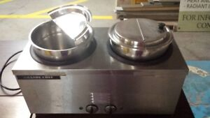 Resturant equipments must sell