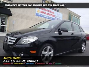 2013 Mercedes-Benz B-Class SOLD SOLD SOLD