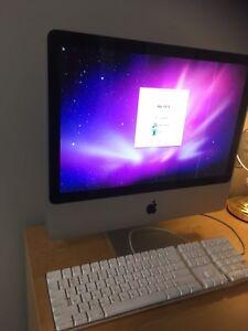 Apple Desktop - $350 OBO!