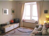 2 bedroom flat in Milton Street, Abbeyhill, Edinburgh, EH8 8HA