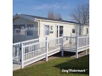 Marton mere blackpool disable adapted 3/4 nights £200