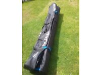 MAP Rod Holdall