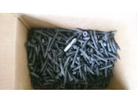 500 Fibreboard screws