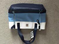 Handbag medium tote