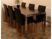 Table In Gateshead Tyne And Wear