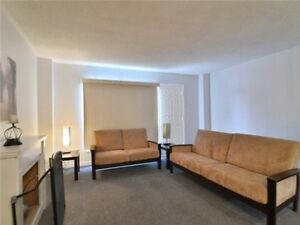 Awesome 3 Bedroom Townhome With Low Maintenance Fees