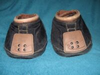 Easyboot Trail Hoof Boots Size 8 350 ono