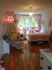 House for rent Rothesay, NB