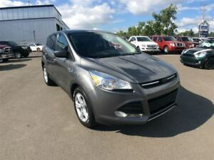 2014 Ford Escape SE / FWD / 2.0 / BLUETOOTH