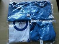 Adidas Retro t shirts