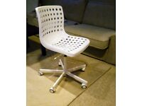 Swivel chair for sale