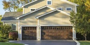 Garage Door Repair Vaughan 647-797-4112