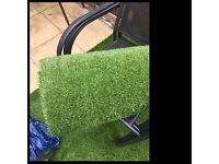 NEW ARTIFICIAL GRASS - WANDSWORTH **£180**