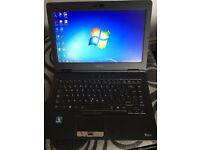 """Toshiba Tecra M11-11L 14.1"""" (320GB, Intel Core i5 1st Gen., 2.4GHz, 8GB) Laptop"""