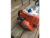 Stihl Pole Pruner/Chainsaw
