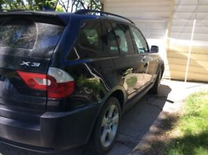 Bmw for sale phone 4036328076