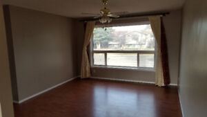 Large Main Floor for Rent in Millwoods
