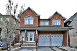 45 Carnoustie Cres Richmond Hill Ontario