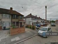 1 bedroom in Laburnum Grove, Southall , UB1