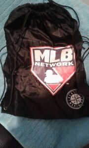 mlb JUNIOR BAG