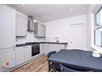 *****REDUCED***** ONE BEDROOM APARTMENT