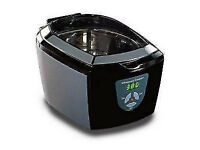 Ultrasonic Cleaner - Liposomal Vitamin C Generator NEW