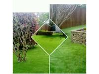 Artificial grass/fake grass from 10m2 . And all aspects of flooring.. carpet vinyl fitting lvt