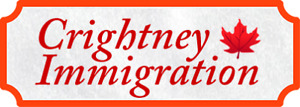 IMMIGRATION COUNSEL. WE CAN HELP! CALL (647)-556-1781